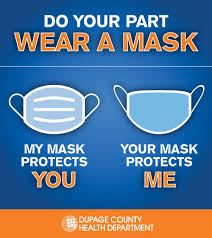 DoYourPart masks Opens in new window