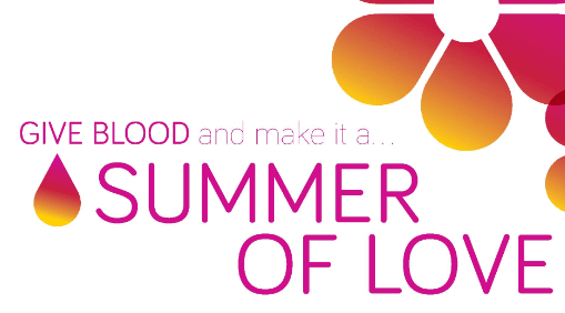 Summer of Love image