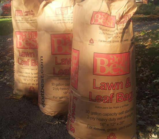 Yard Waste Best Bags.jpg