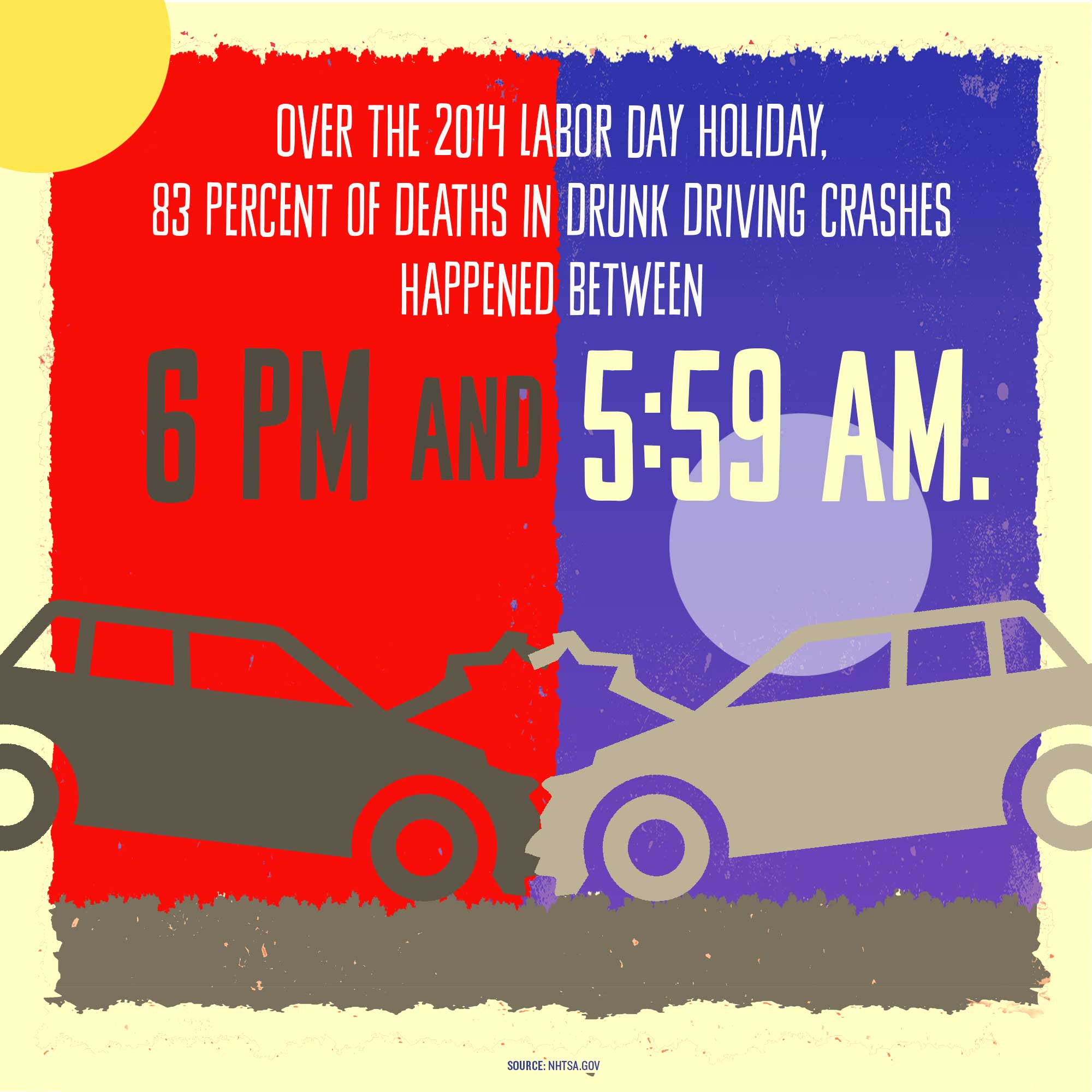 August2016-infographic-drunk-driving-02
